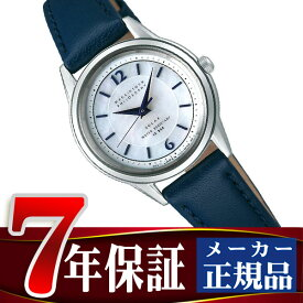 【MACKINTOSH PHILOSOPHY】マッキントッシュ フィロソフィー 腕時計 レディース ペアウォッチ クリスマス限定モデル FDAD702