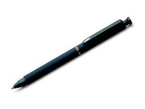 LAMY ラミー2色ボールペン+シャープペンシル 0.5mm トライペン ステンレス マットブラック L746ブルー(青)/レッド(赤)+シャーペン(複合ペン/シャーペン/ブランド/ギフト/プレゼント/就職祝い/男性