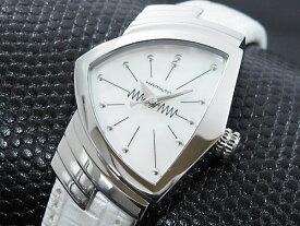 ハミルトン HAMILTON ベンチュラ 腕時計 H24211852