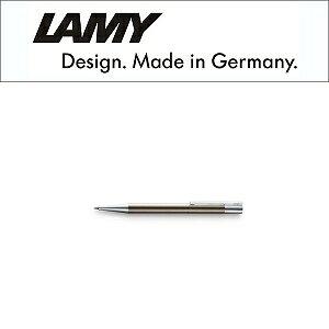 【LAMY】ラミー scala スカラ チタン ペンシル シャープペン 0.7mm チタン L178 (ギフト/プレゼント/就職祝い/入学祝い/男性/女性/おしゃれ)
