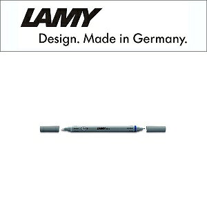 【LAMY】ラミー インクエックス 万年筆用修正ペン ブルーインク専用 ペン先F・B L898 (ブランド/消耗品/ギフト/プレゼント/就職祝い/入学祝い/男性/女性/おしゃれ)