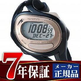 【SOMA】ソーマ SEIKO セイコー ランワン 50 Run ONE 50 ランニング ウォッチ デジタル 腕時計 メンズ レディース ユニセックス DWJ23-0002