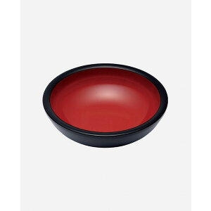 そば打ち道具 こね鉢 特 本職用 フェノール樹脂 本職用 日本製 高級感 送料無料 プレゼント