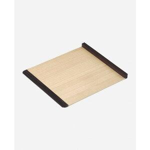 そば打ち道具 黒檀 こま板 大大 270mm×320mm×20mm スプルース 台板 黒い 硬い 枕 最高級 日本製 送料無料 プレゼント