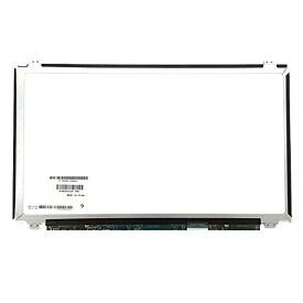 NEC LaVie LS350/H LP156WH3(TL)(E1) 光沢 1366*768 40PIN slim 新品 LED 15.6インチ モニター PC 液晶パネル 国内発送