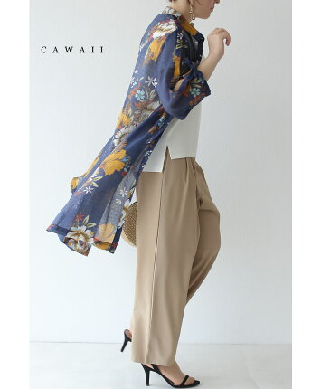 cawaii-(tw90397.bw50780.aw90342-02)