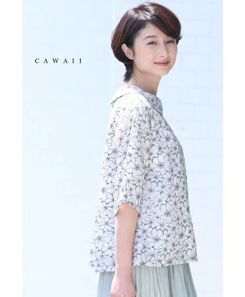 cawaii-(bw67403.baw50927)