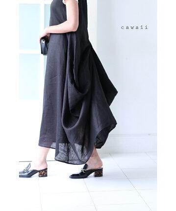 cawaii-(tw90595.aw25156.aw90217)
