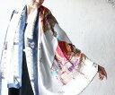 「em」気品溢れる大判スカーフ1月8日22時販売新作