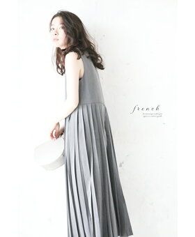 cawaii-french(h65679)