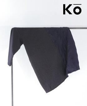 ▼▼「Ko」浮かび上がる模様が映るワンピース4月11日22時販売新作