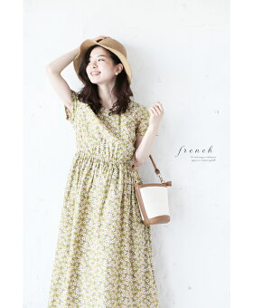 cawaii-french(s50729bag50925hat50874)
