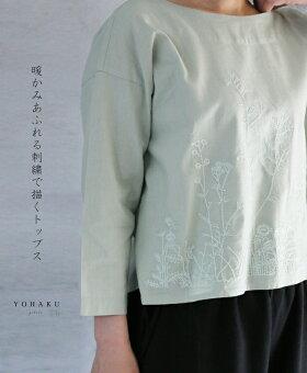 yohaku