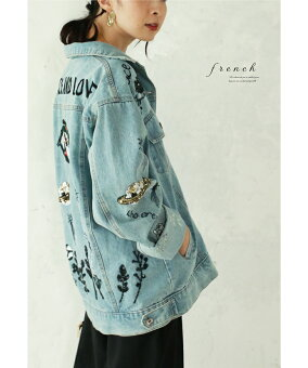 cawaii-french/x7/(bag66105b71513t71713)