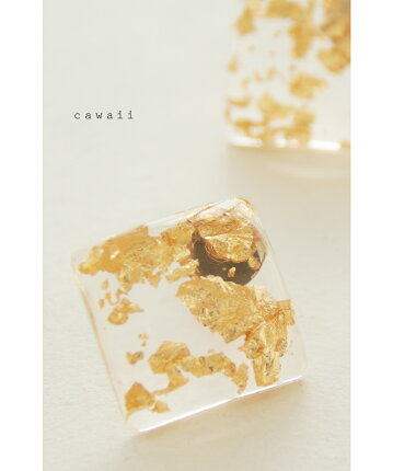 cawaii-(tw90166)