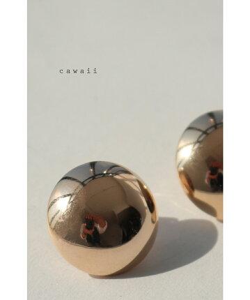cawaii-(tw90134)