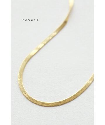 cawaii-(tw9-70728)