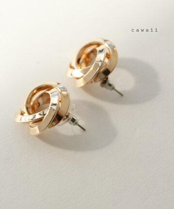 cawaii-(tw9-71041)