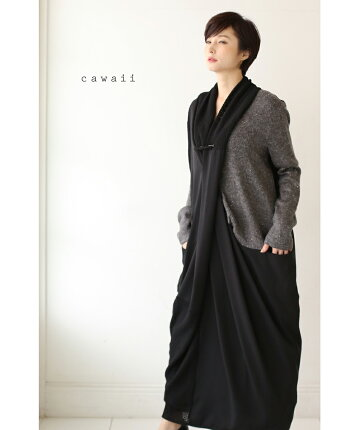 cawaii-(tw90061)