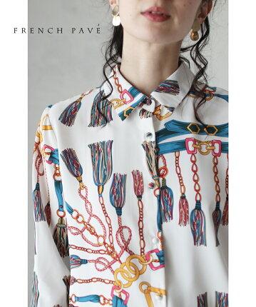 cawaii-french(b72252bag50928)