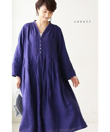 cawaii-(aw90031)
