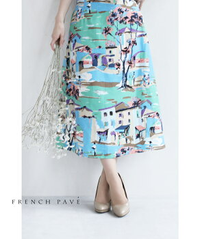 cawaii-french(t72531t68244)