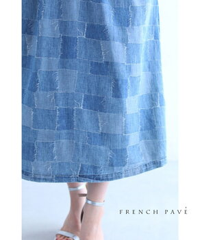 cawaii-french(t68242h70892h72497-02)