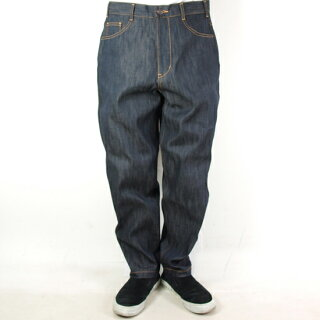 CLUCT/クラクトSHINDENIMBAGGYPANTS【デニム】【送料無料】【CLUCT】