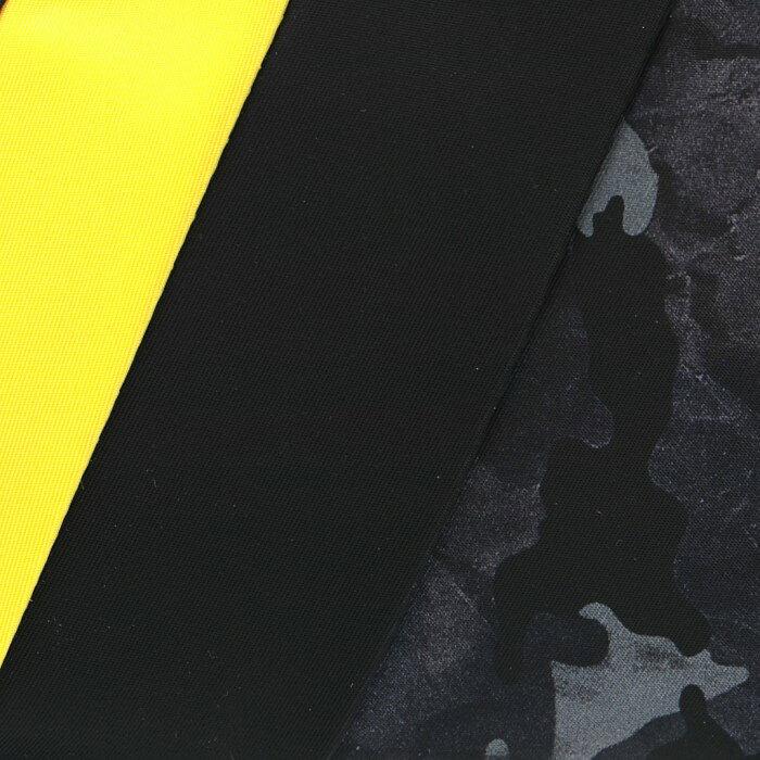 プラダPRADA2019年秋冬新作メンズバッグショルダーバッグナイロンテクニカルファブリッククロスボディバッグ2VH043OPD2ACNYSJ