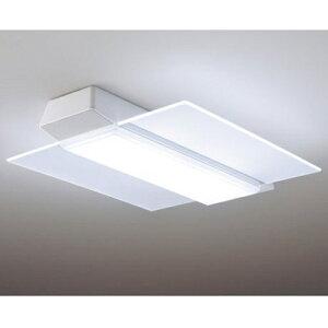 【長期保証付】パナソニック HHCD0898A LEDシーリングライト 調光・調色 〜8畳 リモコン付 AIR PANEL LED THE SOUND