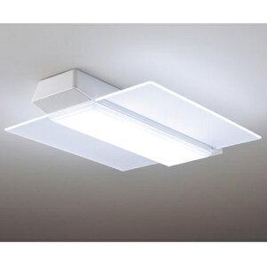 【長期保証付】パナソニック HHXCD0888A LEDシーリングライト 調光・調色 〜8畳 リモコン付 AIR PANEL LED THE SOUND