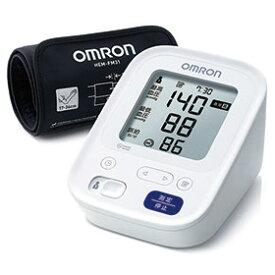 オムロン HCR-7202 上腕式血圧計