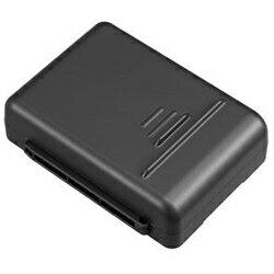シャープ SHARP BY-5SB 交換用バッテリー コードレスサイクロン掃除機EC-A1R/SX520/X320/SX310/SX210/SX200用 BY5SB