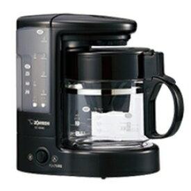象印 EC-GB40-TD コーヒーメーカー 珈琲通