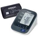 オムロン OMRON HEM-7325T 上腕式血圧計 HEM7325T