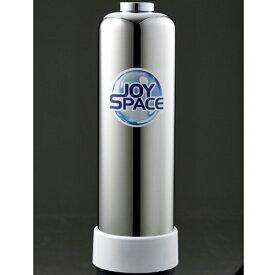 アクアリード AQUALEAD アクアリード据置型浄水器 ジョイスペース JOYSPACE JOYSPACE