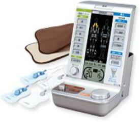 オムロン OMRON HV-F5200 電気治療器 HVF5200