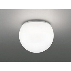 コイズミ KOIZUMI BH15717CK LEDシーリングライト 調光・調色タイプ 〜6畳 リモコン付 BH15717CK