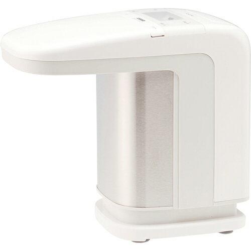 コイズミ KOIZUMI KAT-0550W(ホワイト) ハンドドライヤー KAT0550W