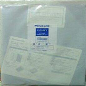 パナソニック Panasonic F-Z24ZS 空気清浄機用 交換用フィルターセット FZ24ZS
