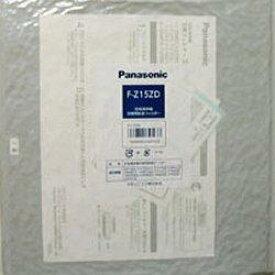 パナソニック Panasonic F-Z15ZD 空気清浄機用 脱臭フィルター FZ15ZD