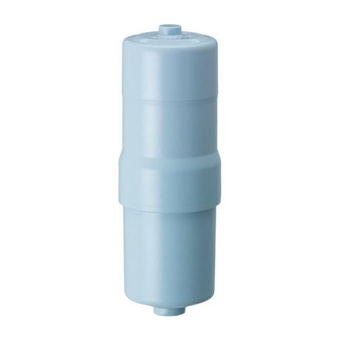 パナソニック Panasonic TKB6000C1 ビルトインアルカリイオン整水器用 カートリッジ 13物質除去 1個入 TKB6000C1
