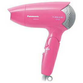 パナソニック Panasonic EH5101P-P(ピンク) ターボドライ1200 ヘアドライヤー EH5101P-P