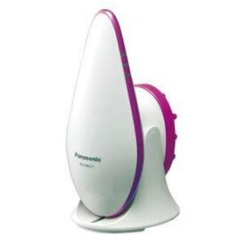 パナソニック EH-HM27-VP(ビビッドピンク) 音波頭皮ブラシ