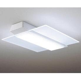 【長期保証付】パナソニック HH-CD1298A LEDシーリングライト 調光・調色 〜12畳 リモコン付 AIR PANEL LED THE SOUND