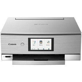 CANON PIXUS(ピクサス) XK80 インクジェット複合機 A4対応