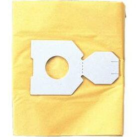 日立 HITACHI TN-45 日立掃除機用 紙パックフィルター 5枚入 TN45