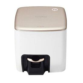 CureNel キュアネル ネイルアートプリンター FBN-FA20-RG ネイルプリンター Nail Printer