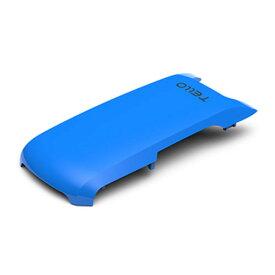 【ポイント5倍】Ryze Tech Tello Part4 トップカバー ブルー ドローン テロ— 小型 カメラ付き