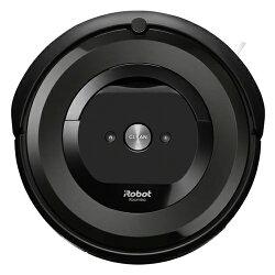 IROBOTロボット掃除機Roombae5E515060